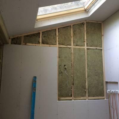 drywall (10)