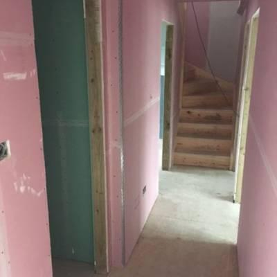 drywall (11)