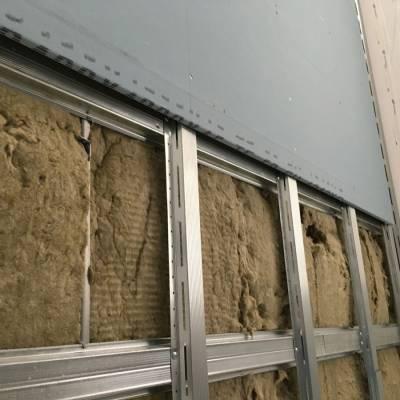 drywall (8)