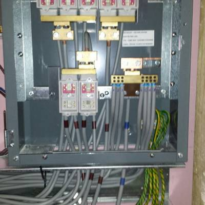 electrical (2)