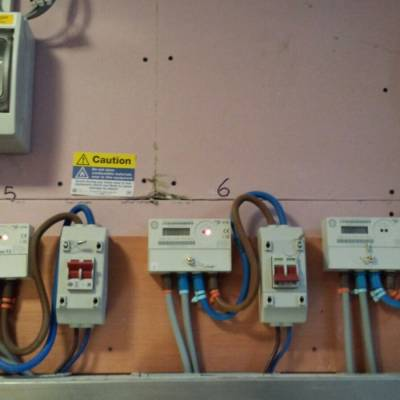 electrical (4)