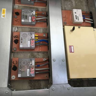 electrical (7)