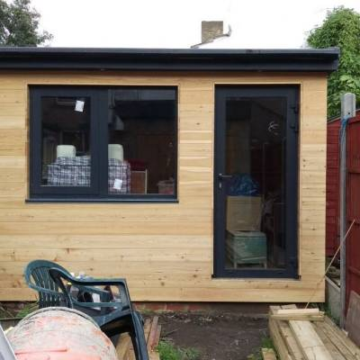 exterior projects (13)