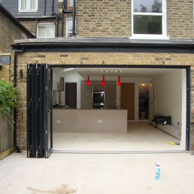 exterior projects (18)